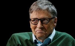 """Hội chứng """"Người giàu khốn khổ"""" và câu chuyện Bill Gates không để hết tài sản lại cho con"""