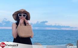 """Chỉ cách Sài Gòn 4 giờ đồng hồ, có Mũi Né biển xanh cát trắng nắng vàng, sở hữu địa điểm ngắm hoàng hôn siêu """"chill"""""""