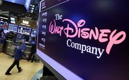 Đánh rơi 'mỏ vàng' 200 tỷ USD vì CEO nói chuyện khi đi vệ sinh, kể từ đó Disney 'cấm tiệt' bàn công việc trong WC