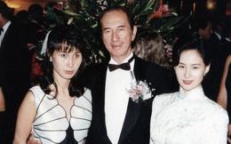 """Nội chiến giữa 2 """"nữ cường nhân"""" gia tộc Vua sòng bài Macau: Người chị mưu lược vẫn để tài sản quan trọng của bố rơi vào tay em gái ruột"""