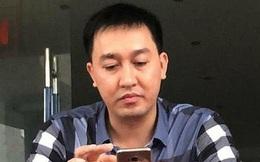 Vợ Đường Nhuệ thao túng đấu giá đất: Giám đốc Trung tâm Dịch vụ đấu giá khai bị đe dọa bắt cóc con gái