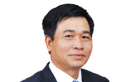 TPBank miễn nhiệm một thành viên HĐQT