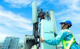 Công trình Viettel (CTR) chốt ngày trả cổ tức với tỷ lệ 26%