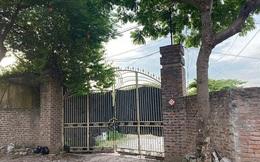 Dự án nhà ở xã hội Thượng Thanh nhiều năm không triển khai do vướng giải phóng mặt bằng