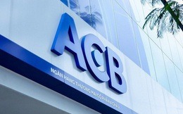 ACB tăng mạnh chi cho nhân viên trong 6 tháng đầu năm, lãi đột biến từ chứng khoán đầu tư
