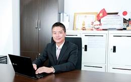 Tổng Giám đốc AEON Việt Nam: 80% sản phẩm trưng bày hiện nay là nội địa, năm 2020 sẽ xuất hơn 450 triệu USD hàng hoá ra thế giới