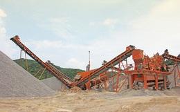 Khoáng sản FECON (FCM): Quý 2 báo lãi sụt giảm mạnh 85% so với cùng kỳ