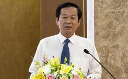 Thủ tướng phê chuẩn Chủ tịch UBND tỉnh Kiên Giang