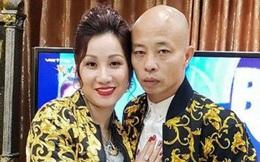 """Lãnh đạo tỉnh Thái Bình nói vụ Đường """"Nhuệ"""": Đang tiếp tục mở rộng điều tra, không có vùng cấm"""