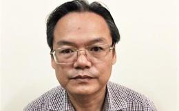 TPHCM lên tiếng vụ Phó Giám đốc Sở vừa bổ nhiệm đã bị bắt giam