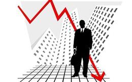 Cập nhật kết quả kinh doanh Quý II/2020 của 413 DN: Tổng lợi nhuận giảm 8% cùng kỳ năm trước
