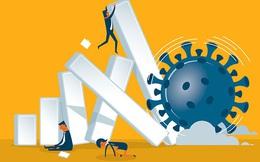 Đầu mùa báo cáo, nhiều doanh nghiệp đã báo lỗ từ vài trăm đến cả nghìn tỷ đồng chỉ trong quý 2