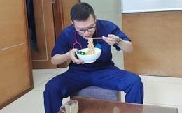 """Bác sĩ bệnh viện Bạch Mai """"giải oan"""" cho mì ăn liền: Không hoàn toàn là nguyên nhân gây bệnh, kẻ """"chủ mưu"""" chính là lối sống của bạn"""