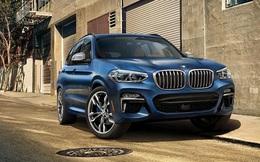Điểm danh loạt ô tô giảm giá kịch sàn trên thị trường cuối tháng 7, cao nhất lên tới hơn 300 triệu đồng