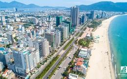 Cập nhật đánh giá tác động của đại dịch Covid-19 đối với các ngành kinh tế Việt Nam