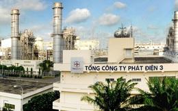 EVNGenco 3 (PGV): LNST quý 2 đạt hơn 1.100 tỷ đồng