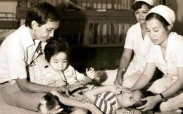GS Trần Đông A - cố vấn ca tách cặp song sinh Trúc Nhi, Diệu Nhi 79 tuổi vẫn khỏe khoắn, dẻo dai: Bí quyết đến từ 4 thói quen sống vô cùng đáng học hỏi