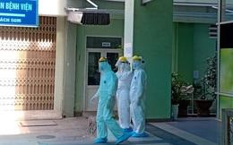 Tình trạng bệnh nhân nghi nhiễm Covid-19 tại Đà Nẵng hiện như thế nào?