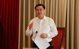 Hà Nội cần tận dụng cơ hội thu hút dịch chuyển vốn đầu tư