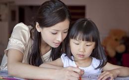 Muốn con lớn lên xuất sắc hơn bạn bè không hề khó: Bố mẹ tích cực làm 3 điều này sẽ nâng cao tỉ lệ thành công