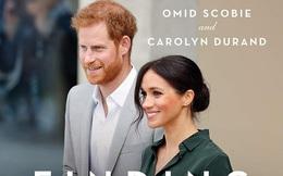 Tiết lộ mới về lý do khiến vợ chồng Meghan Markle kiên quyết rời khỏi hoàng gia và chống lại cả thế giới