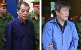 Xử vụ Trầm Bê-Dương Thanh Cường: Đồng loạt 'giành' khối tài sản 'khủng'