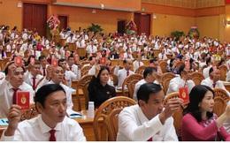 TP Bà Rịa trở thành đô thị trung tâm của tỉnh Bà Rịa – Vũng Tàu 