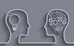 Tiến sĩ tại Đại học Harvard chỉ ra cách tư duy giúp bạn nắm chắc thành công trong tương lai
