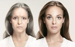 """6 việc """"tuyên chiến"""" với lão hóa, già nua sẽ giúp U50 trẻ như U30: Ai cũng nên áp dụng"""