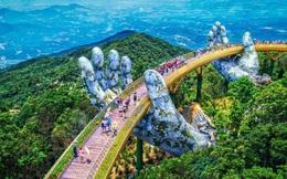 Đà Nẵng tạm dừng đón khách du lịch 14 ngày: Vietjet, Vietnam Airlines và Bamboo hỗ trợ khách hàng đổi vé máy bay đến và đi Đà Nẵng từ 27/7