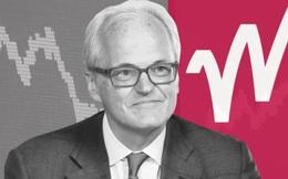 """[Quy tắc đầu tư vàng] David Winton -Tỷ phú người Anh """"bật mí"""" nguyên tắc vượt qua giai đoạn thị trường khó khăn và đầy bất ổn"""