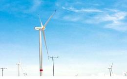 Tích năng cho các dự án điện tái tạo hay cần lưới điện thông minh?