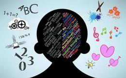 Nghiên cứu của Đại học Harvard: Có 3 giai đoạn phát triển trí não đỉnh cao của trẻ, cha mẹ không nên bỏ lỡ