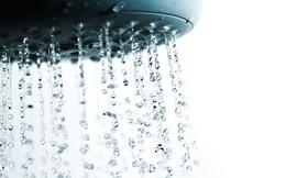 Tắm nước lạnh có lợi hơn cả thực hiện các bài tập, cực kì có lợi cho não bộ nhưng tắm nước lạnh thế nào mới phù hợp?