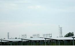 Sớm có tiêu chí xác định điện mặt trời mái nhà và hệ thống điện mặt trời nối lưới