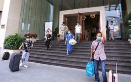 Các công ty lữ hành và hàng không hỗ trợ thế nào cho khách hàng bị ảnh hưởng vì Đà Nẵng dừng đón khách du lịch?