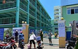 2 ca lây nhiễm Covid-19 ở Đà Nẵng cùng tham gia một CLB thơ