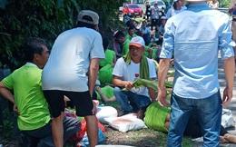 Chủ tịch tỉnh Quảng Bình tiết lộ nguyên nhân vụ tai nạn kinh hoàng khiến 13 người chết