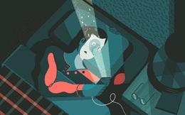 8 nguy cơ nghiêm trọng nếu thiếu ngủ kéo dài: Khi bạn nhận thấy sức khỏe lao dốc thì đã quá muộn rồi