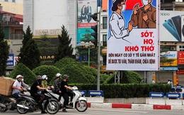 The Diplomat: Việt Nam có thể sẽ kiểm soát được làn sóng Covid-19 tiếp theo, nhờ vào kinh nghiệm và sự cải thiện của các thiết bị y tế cần thiết