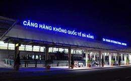 Dịch vụ Hàng không sân bay Đà Nẵng (MAS) tiếp tục báo lỗ trong quý 2/2020
