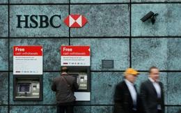 """HSBC phủ nhận cáo buộc của truyền thông Trung Quốc về việc """"cài bẫy"""" Huawei"""