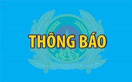 Quảng Nam: Khởi tố vụ án đưa người nhập cảnh trái phép và đưa hối lộ