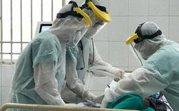 Không có ca mắc mới Covid-19, 2 bệnh nhân ở Đà Nẵng tiên lượng rất nặng