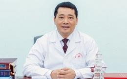 Giám đốc Bệnh viện K lý giải con số 70% bệnh nhân ung thư Việt Nam tử vong