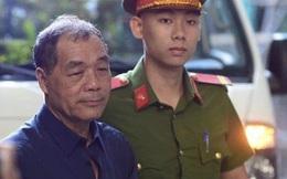 """Sự thật 23 thửa đất, diện tích 10,5ha ở TP HCM của """"đại gia"""" Dương Thanh Cường"""