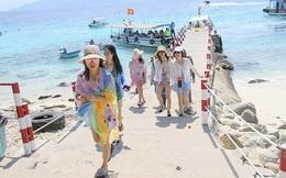 Phát hiện 9 người Trung Quốc nhập cảnh trái phép vào Việt Nam, trú ở Nha Trang
