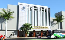 Nhờ tiết giảm chi phí giá vốn, Thương mại Kiên Giang (KTC) báo lãi quý 2 tăng gấp đôi cùng kỳ