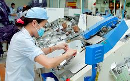 CEO Vinatex: Kích hoạt lại chế độ phòng chống Covid-19 trên toàn Tập đoàn, sẵn sàng sản xuất và cung ứng đủ khẩu trang 3 lớp cho thị trường