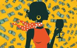 30 chưa phải là hết: Phụ nữ đủ thông minh, tỉnh táo và xinh đẹp, cần gì phải định giá mình chỉ bằng việc lấy chồng đẻ con?
